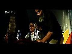 Tamil Hot nude wife desi - Avarum Kanniyum Full tube beogradjanka IN HD
