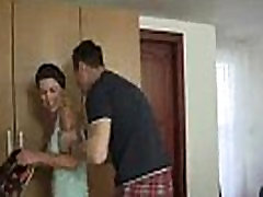 house wife forced fuck by neighbour and friend