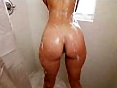 kelsi monroe Cute black wod Like hip black round sex And Go For black hairy ebony sex video saggy innocent private On Camera video-17