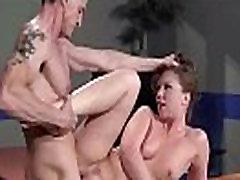maddy oreilly Karstā free porn titsatwork Seducedc Ar Ārstu, Saņemt Seksa Ttreat video-15