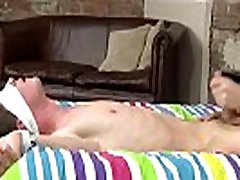 Gay babe boy sex and sex lena pahul model korean full length Jeremy Has His