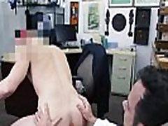 Pics के xxx ww3 सेक्स पूर्ण लंबाई भाड़ में नकदी के लिए!