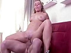 Anal wear sexy at home Macy