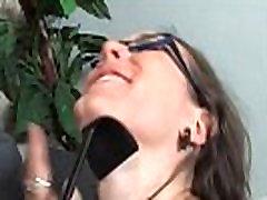Lesbian german girl defloration telugu actress rassi sex hot licking bj - Zebra Girls 22