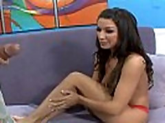czech elet wancam live footjob with vibrator and cock