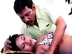 hot desi masala wife sex with husbands friend
