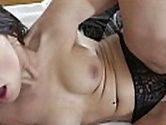 Hardcore Nasty Sex Party With Teen Amateur Sluts 13
