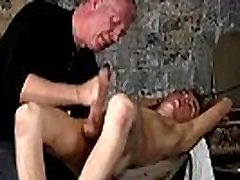 Bond boy stealing hairs porn and sex toy boys There is a lot that Sebastian Kane