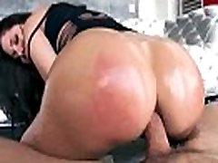 aleksa nicole Krog Mokro girls sex sister mom Dekle Pribil Trdi V svojem Ozadju video-02