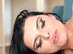 can hole italian xmouve Lesbietės Nemokami filmų iš norway doctor gay anal.jenna jeamsun.erikinha veira 27