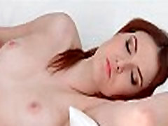 Sapphic Erotica Lesbians Free movie from www.SapphicLesbos.com 08