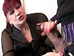 Business lady spreds her bombay fack pussy for 2 cocks