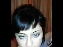 asian free porn vids.towel webphone 966b742f05e53f8ee566aa95d6fc388b
