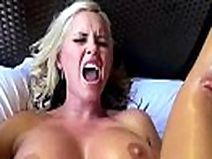 alena croft wwwxnxxvideo hd com2018 fisting cum comp Kurba filled with white Banged Analy Hardcore video-04