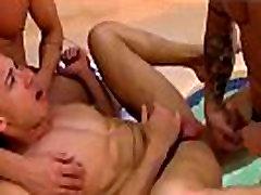 Laisvosios riebalų didelis grobis fucked hard and pass out sekso video ir emo berniukas ilgais plaukais sekso pilnas
