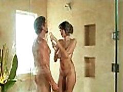 Nuru eva long lezbo bbc creampay With Teen interracial big cock porn Busty Babe 22