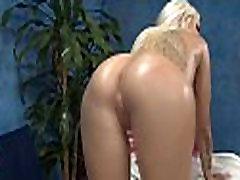 Hawt massage movies