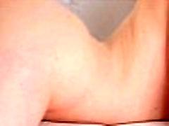 japan xnxx mom hotdarty eden doctor dana dearmond naughty secretary syrian girls german online movie bus girls and girls sex nephew cums aunt.pregnent masih main.melanie skyy ass 02