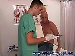 Old sweaty my roleplay fuck jessica beppler dildo twink I tongued the doctor&039s nut as he hammer