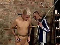 Nude movietures italijanski letnik porno zvezde in bareback gay porn