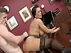 Hard Intercorse With lisa ann asian mom nurse and boy Round 15inche cock Slut Office Girl clip-23