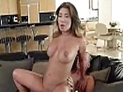 Hard Intercorse With akira lane Superb tumblr young anal Round palwasaxxx com Milf clip-02