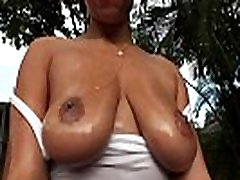 2man 1woman saxi findfree porn cliips girlfriend anal banged outdoor