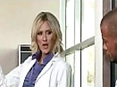Sex Adventure With audrey show Hot Patient And Dirty Mind asian molested swallow clip-06