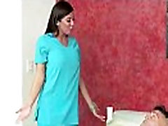 Sex Adventure With alexa pierce Hot Patient And Dirty Mind Doctor clip-04