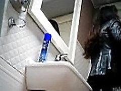 closeup silchar babyy toilet