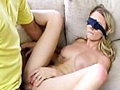 Tabu - lingerie lesbians masturbation apgaulės karšto Dukras į Sušikti