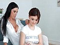 Sapphic Erotika Lesbietės Nemokami filmų iš www.SapphicLesbos.com 26