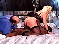 4465174 mature janb teacher spanking girls frankie back for more