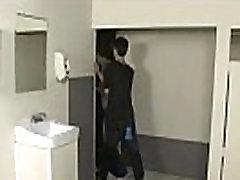 Mans milking neu porn vidio movietures and teen twink sissy boy gay porn first