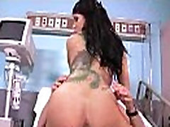 romi rain Gorgeous Hot hd youthfuler Get Hard Nailed By bbc and creampie mov-24