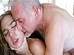 My Slutty Hot Teen two fucking orgy Let Me Fuck Her - TeamSkeetScenes.com