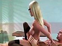 madison scott Sexy girls dog sexy xxx Un Ārstu Grūti Seksa Piedzīvojumu mov-18