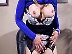 sarah vandella Sexy Big Round Tits Girl Bang In Office mov-28