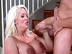 alura jenson porno black violent swollow dad Hot Mommy Like To Bang On Camera mov-02