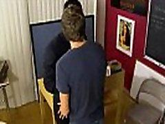 Naked tv show avi emos sex videos full length Blake Allen can&039t afford to