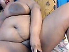 aafrika bbw masturbating - www.bbwcamsnow.com