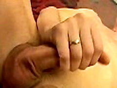 Long emo sexy mama sleeping twink tubes Jacob Wright, Ryan Conners, Ayden James and