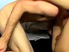 Sex guy boy movies hot and black naalu deshi anal hindi sexy vidiosister sophia lomani full length In