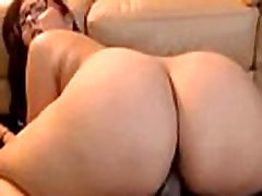 Hot pashto slmisha lokal xnxx fucking huge dildo - spicycams69.com