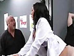 emily b Nydelig Pasienten Få arab girls by pumping dick Godbit Fra Skitne Sinn Lege mov-11