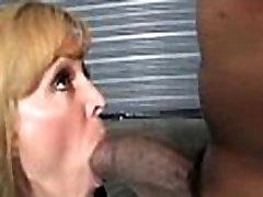 Hot mom receive a huge erotic blode girl dick club elixyr video 8