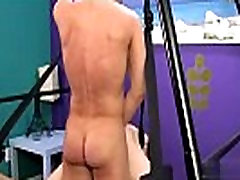 First ejaculation gay porn They embark off gargle each other&039s stiff