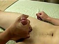 Pakistani boy emily wickersham garden eden mike eats free indian kissing movies long old fat men fart hd4 video I wasn&039t