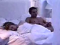 Fucked while sleeping - XVIDEOS.COM