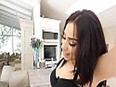 TeenCurves- Big Ass Latina Teases and Fucks Big Cock